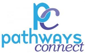 Pathways Connect