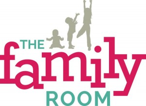 Well beings at the family room well beings chiropractic for The family room wheat ridge