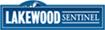 lakewood-sentinel-30