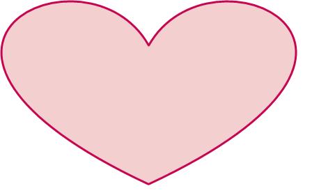 bugheart