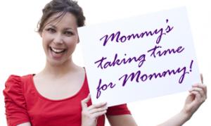 MommyTime_sm