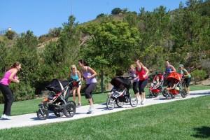 Stroller-strides-facebook-