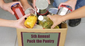 packthepantry2015